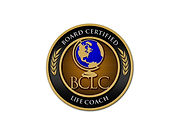 CCLC Logo.jpg