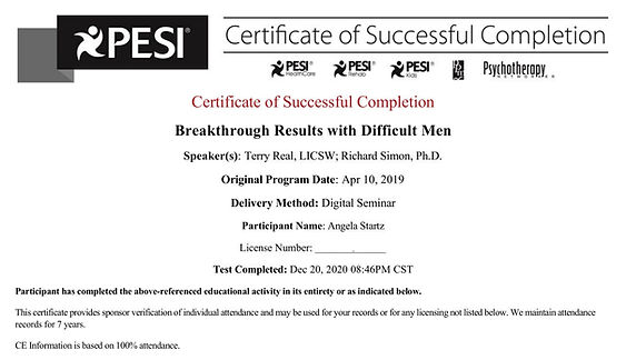 Breakthrough%20Results%20with%20Difficul