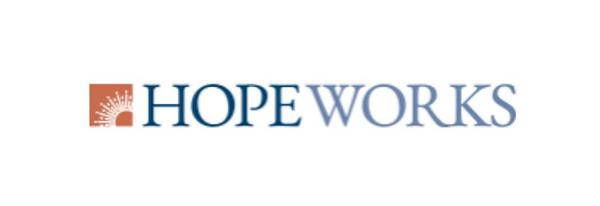 HopeWorks_edited.png