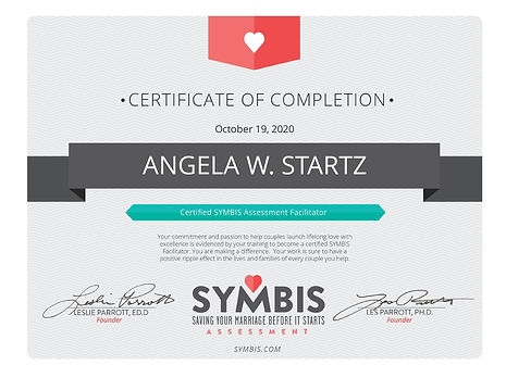SYMBIS_Facilitator_Certificate (1) (1).j