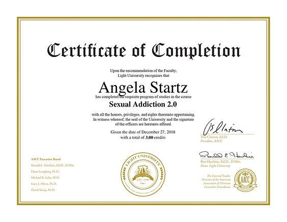 certificate-sexual-addiction-2.0_0001.jp