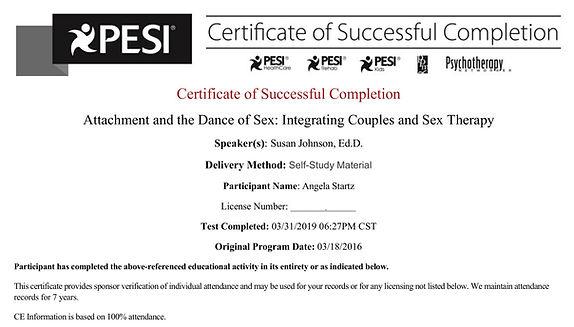 certificate-attachment-dance-sex-integra