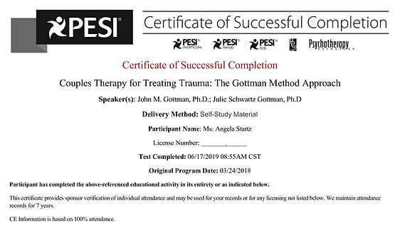 certificate-couples-therapy-treating-tra