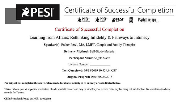 certificate-learning-affairs-rethinking-