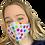 Thumbnail: Junior Candy Crush Australian Made Sub Mask