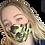 Thumbnail: Junior Camo Australian Made Sub Mask
