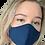 Thumbnail: Wildtech Face Mask