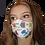 Thumbnail: Junior Dinosaur Roar Australian Made Sub Mask