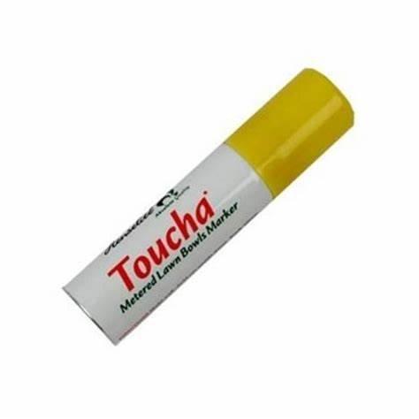 Toucha Spray