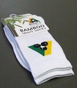 BA Bamboo Socks