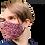 Thumbnail: Urban Coffee Bean Australian Made Sub Mask