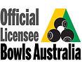 bowls-australia.jpg