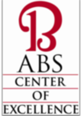 ABS Center of Excellence 2.png