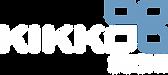 Kikko sushi logo hvit.png