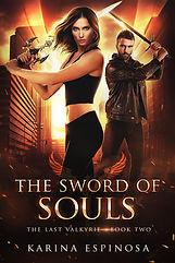 The Sword of Souls.jpg