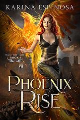 Phoenix Rise.jpg