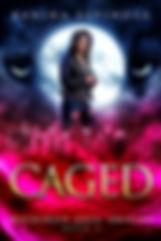 CagedEbook.jpg