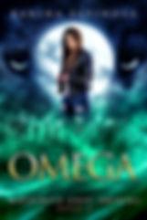OmegaEbook.jpg