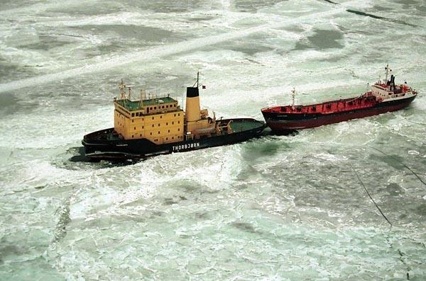 thorbjorn-bryder-isen-1996.jpg