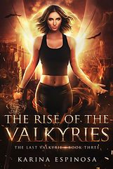 The Rise of the Valkyries.jpg