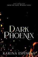 Dark Phoenix Cover Template.jpg