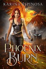 Phoenix Burn.jpg