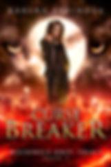 Curse Breaker Ebook.jpg
