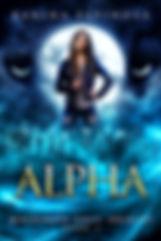 AlphaEbook.jpg