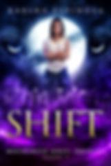 ShiftEbook.jpg
