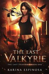 The last Valkyrie_1.jpg