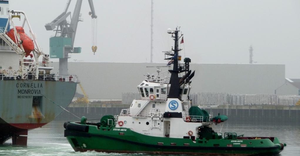 14-STEVNS-ARCTIC-3821.jpg