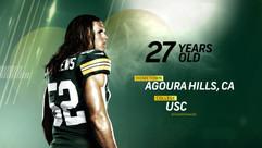 NFL_2013_Bio_Pic_Master_Clay_Mathews_001