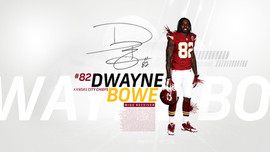 NFL_2013_Bio_Pic_Chiefs_Bowe_Dwayne_0009