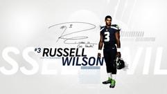 NFL_2013_Bio_Pic_Russell_Wilson (00095).