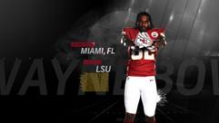 NFL_2013_Bio_Pic_Chiefs_Bowe_Dwayne_0031
