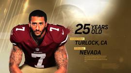 NFL_2013_Bio_Pic_Colin_Kaepernick (00195