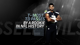 NFL_2013_Bio_Pic_Russell_Wilson (00315).