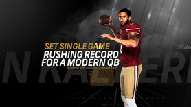 NFL_2013_Bio_Pic_Colin_Kaepernick (00315