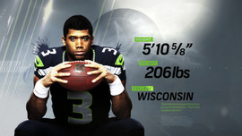 NFL_2013_Bio_Pic_Russell_Wilson (00195).