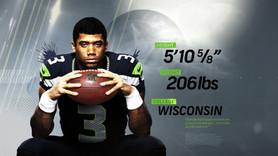 NFL_2013_Bio_Pic_Russell_Wilson (00195).