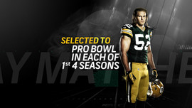 NFL_2013_Bio_Pic_Master_Clay_Mathews_003