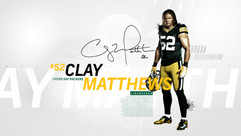 NFL_2013_Bio_Pic_Master_Clay_Mathews_000