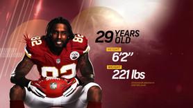 NFL_2013_Bio_Pic_Chiefs_Bowe_Dwayne_0019