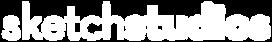 Sketch Logo-01.png
