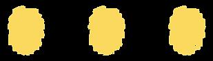 yellow-thumb.png