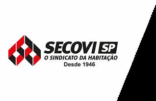 SECOVI LOGO.png