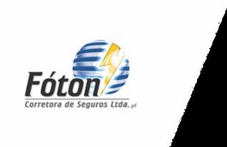 foton logo.png