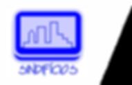 sindifiocs logo.png