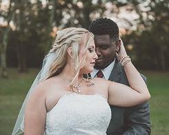 Kourtney & Heather Wedding-1.jpg