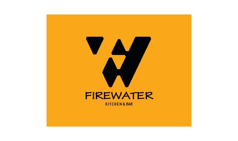Firewater Kitchen & Bar